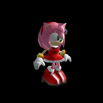 File:SonicAdventure DCAmy.png