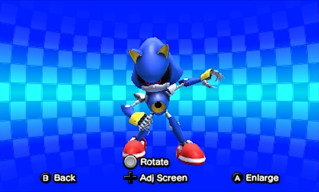 File:Sonic Generations 3DS model 5.png
