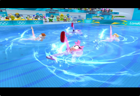 File:PeachDaisyAmyBlaze London2012 Screenshot 17(Wii).PNG