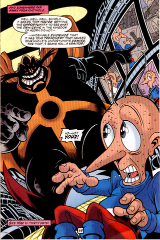 File:RoboRobotnik issue72.png