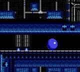 Dash Panel Sonic & Tails 2