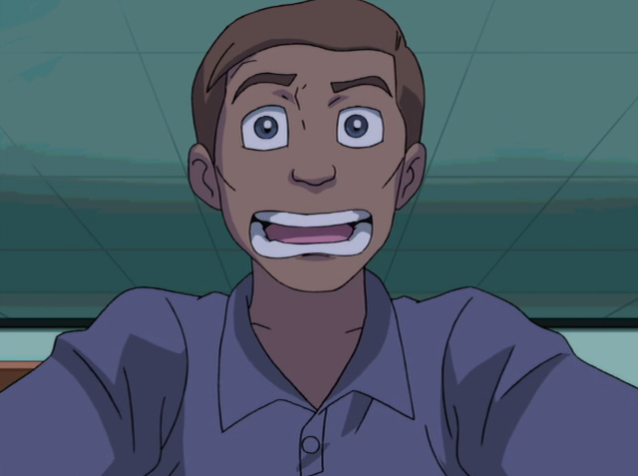 File:Ep21 WHAT.png