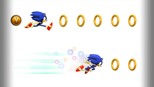 File:Light Speed Dash Gen.png