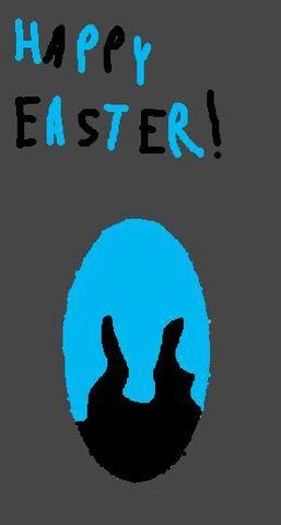 File:Murph's egg.jpg