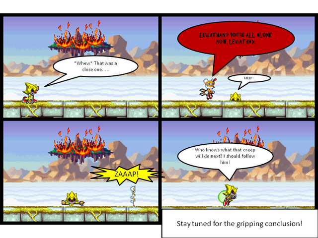 File:The Invasion 3.png