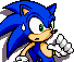File:Sonic10.png