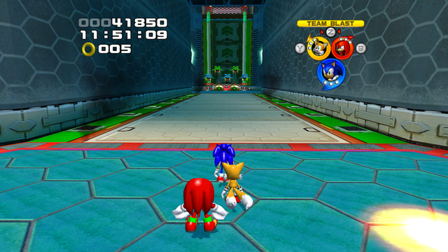 File:Sonic Heroes Power Plant 60.png