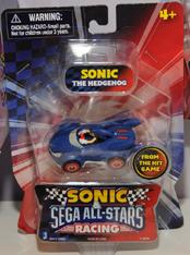 File:Sonic car mini.jpg