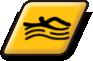 File:Aquatics icon (Mario & Sonic 2008).png