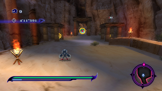 File:Arid Sands - Night - Act 2 - Scorched Rock - Screenshot 6.png