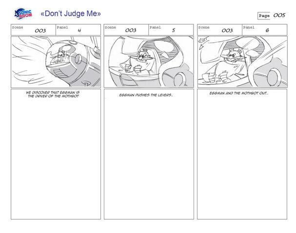 File:Dont Judge Me storyboard 1.jpg