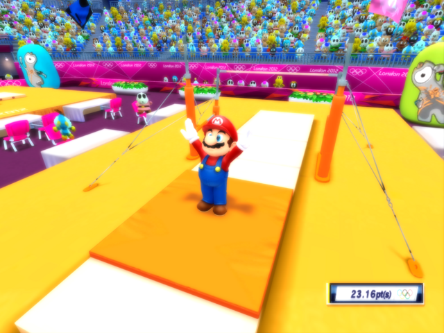 File:Mario London2012 Screenshot 1(Wii).PNG