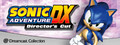 Steampicturesonicsx.png