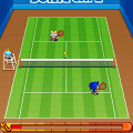 120px-Sonic-tennis4.png