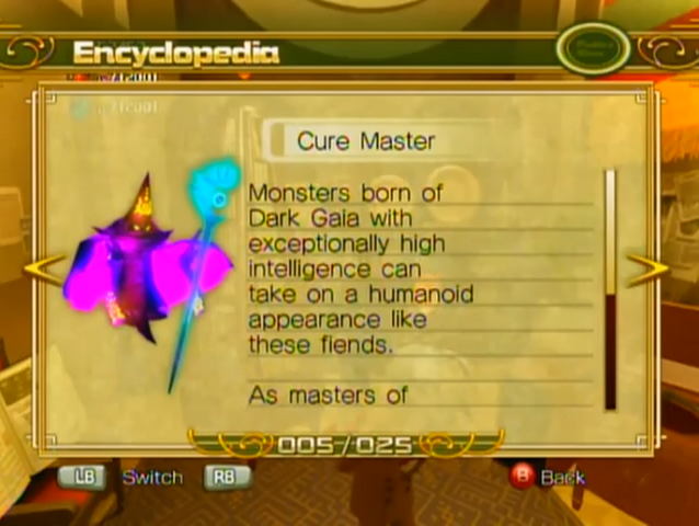 File:Curemasterprofile.png