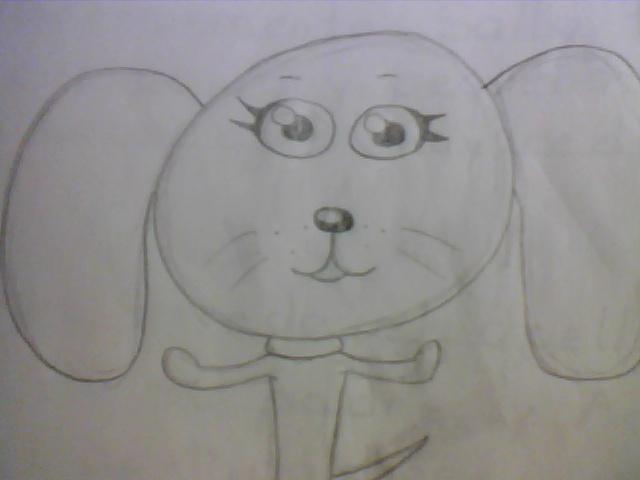 File:Dibujo Sally the Dog 235333.jpg