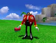 NG Eggman