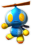 File:Omochao (Mario & Sonic 2010).png