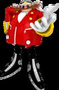 Sonic-Free-Riders-Eggman-artwork