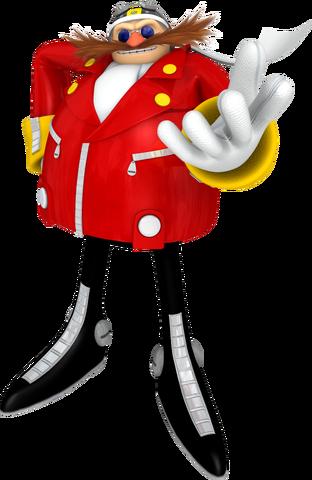 File:Sonic-Free-Riders-Eggman-artwork.png
