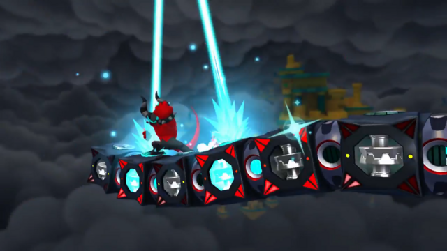 File:SLW Wii U Zavok Fight 07.png