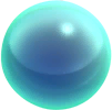 File:Shield (Sonic Lost World Wii U).png