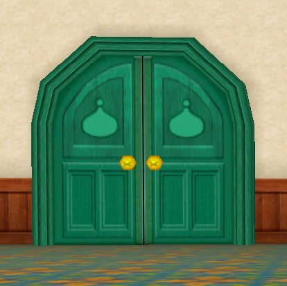 File:Chao Kindergarten exit.png