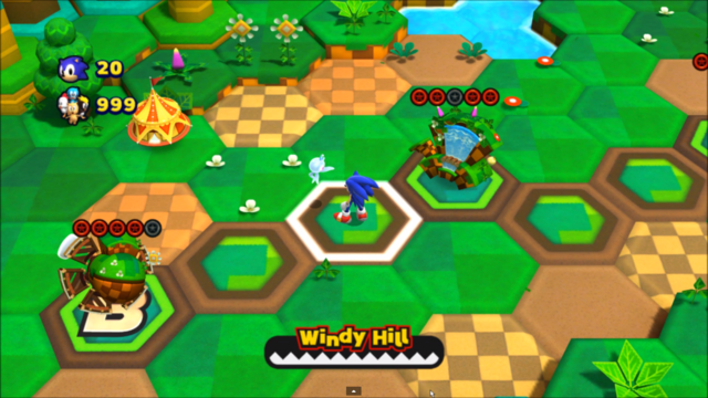 File:Sonic Lost World Hub World.png