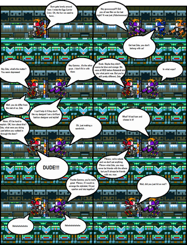 File:AChaoticAdventure29.png