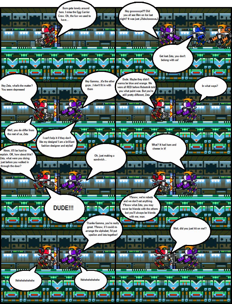 AChaoticAdventure29