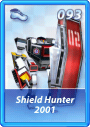 File:Card 093 (Sonic Rivals).png