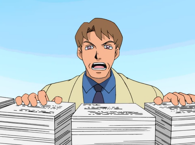 File:Ep43 Nelsons paperwork.png