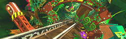 File:Silent Forest - Zone 1 (Stage Select 5).png