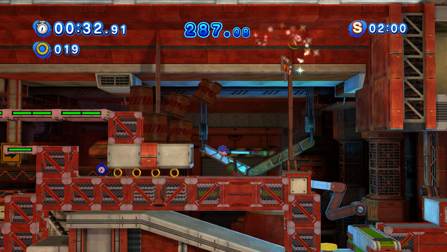 File:SonicGenerations 2016-09-12 13-19-07-698.png
