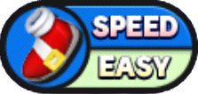 File:Sonic Runners Speed Easy.png