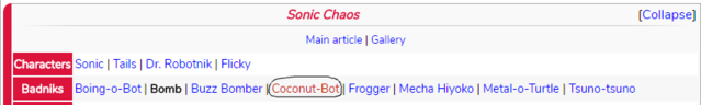 File:Coconut-bot in Sonic Chaos template.png