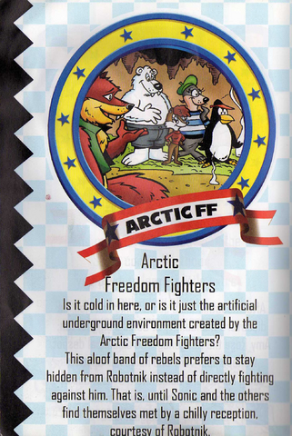 File:Vol-7-Arctic-Freedom-Fighters.png