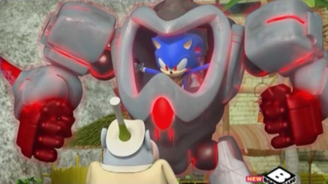 File:Evil Sonic and Mayor Fink.png