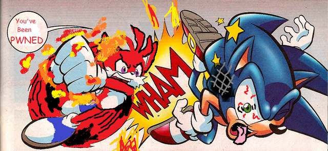File:Fly Pwns Sonic MS 272.png