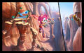 Thumbnail for version as of 17:48, November 18, 2014