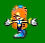 File:Shelly sprite for Sonicrox14.jpg