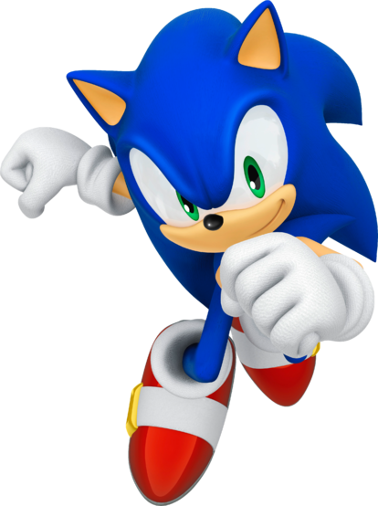 File:Sonic 144.png