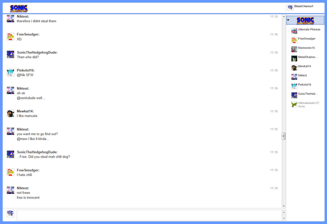 File:Chat Image -9 by BlazeChance1.PNG