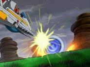 Ep28 Sonic vs the Egg Hornet