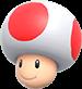 Mario Sonic Rio Toad Icon.png