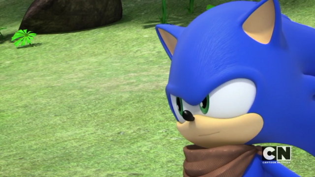 File:S2E25 Sonic.png
