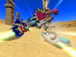 File:Sonic Riders - Ulala - Level 1.jpg