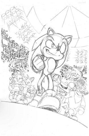 File:StH 268 cover artwork 4.jpg