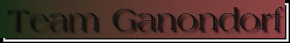 File:Team Ganondorf.png