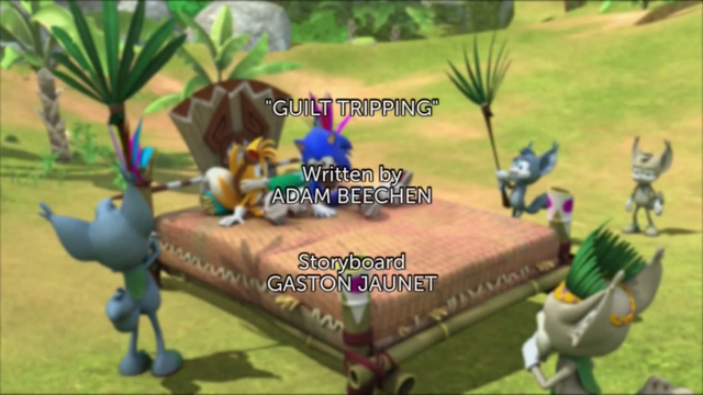 File:Guilt tripping Title card.png